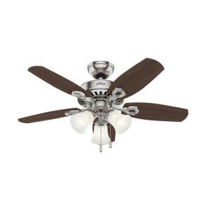 Builder - 42 Inch Ceiling Fan