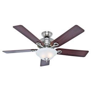 Kensington - 52 Inch Ceiling Fan