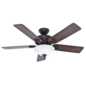 "Kensington - 52"" Ceiling Fan"