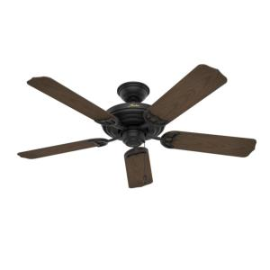 Sea Air - 52 Inch Outdoor Ceiling Fan