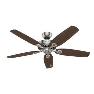 Builder Elite - 52 Inch Ceiling Fan