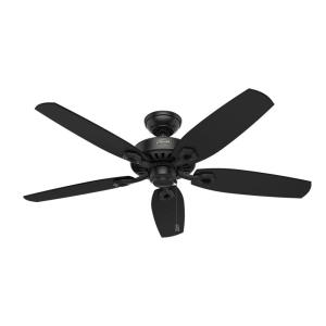 Builder Elite - 52 Inch Ceiling Fan