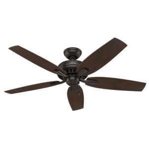 "Newsome - 52"" Ceiling Fan"