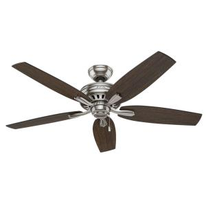 Newsome - 52 Inch Ceiling Fan