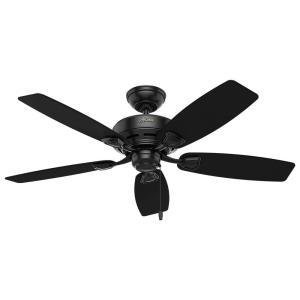 Sea Wind - 48 Inch Outdoor Ceiling Fan