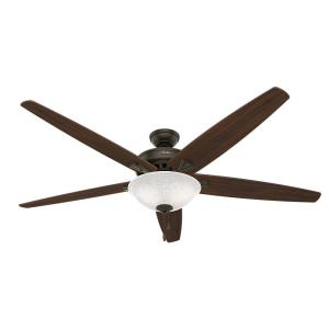 "Stockbridge - 70"" Ceiling Fan"