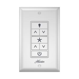 Universal Ceiling Fan Wall Control
