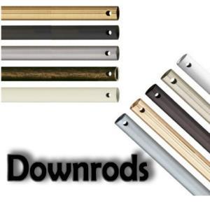 Accessory - Downrod