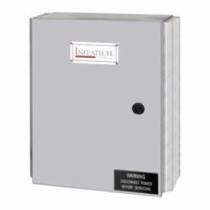 Accessory - Home Management Control Box