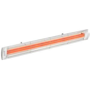 Dual Element - 6,000 Watt Electric Patio Heater - C Series