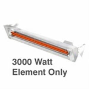 Accessory - 3000 Watt Heating Element For W3024