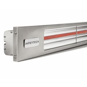 Slim Line - Single Element 1,600 Watt Patio Heater