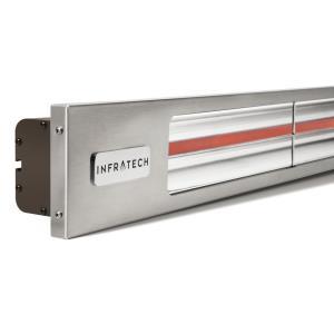 Slim Line - Single Element 4,000 Watt Patio Heater