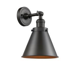 Appalachian - 13 Inch 3.5W 1 LED Wall Sconce