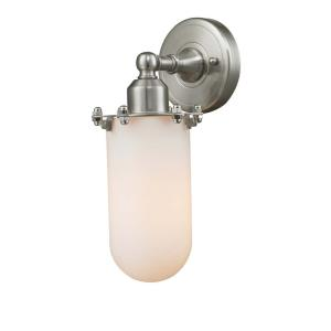 Centri - One Light A Wall Sconce