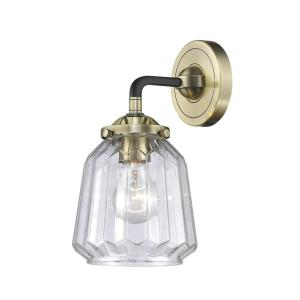 Chatham - 6 Inch 3.5W 1 LED Wall Sconce