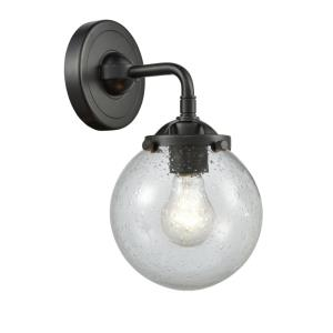Beacon - 9 Inch 3.5W 1 LED Wall Sconce