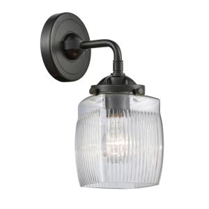 Colton - 9.25 Inch 3.5W 1 LED Wall Sconce