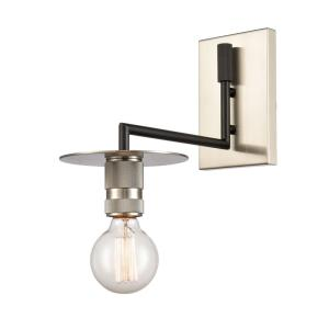 Aurora - 5.88 Inch One Light Wall Sconce