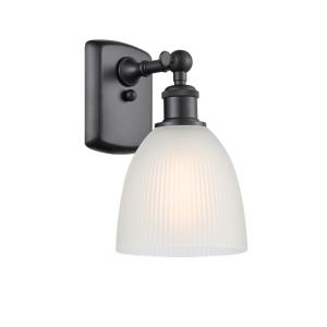 Castile - 11 Inch 3.5W 1 LED Wall Sconce