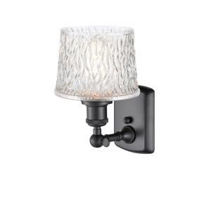 Niagra - 11.5 Inch 3.5W 1 LED Wall Sconce