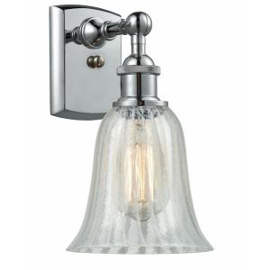 Hanover - 13 Inch 3.5W 1 LED Wall Sconce