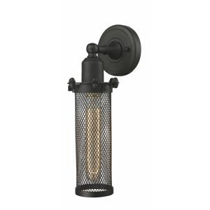 Quincy Hall - 12.5 Inch 3.5W 1 LED Wall Sconce