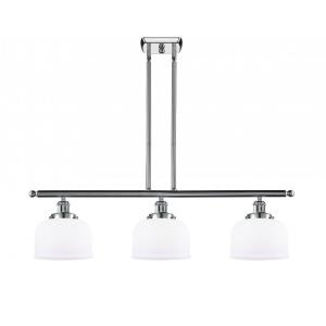 Large Bell - 36 Inch 10.5W 3 LED Island