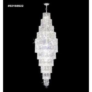 Prestige - Twenty-Eight Light Chandelier