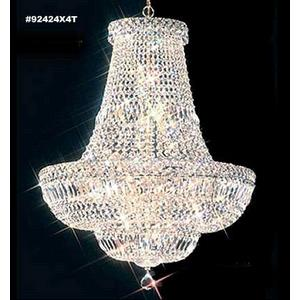 Prestige - Thirty-One Light Chandelier
