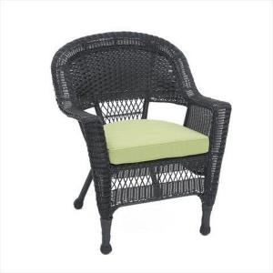 "29.5"" Chair with Cushion"