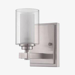 Celeste - One Light Wall Sconce