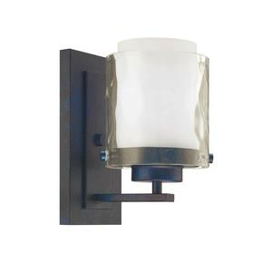 Kenswick - One Light Wall Sconce