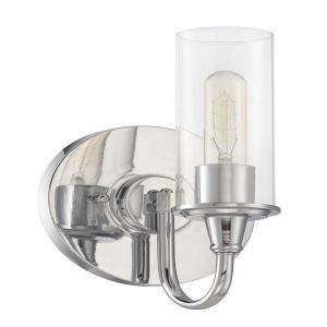 Modina - One Light Wall Sconce