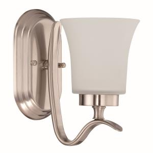 Northlake - One Light Wall Sconce