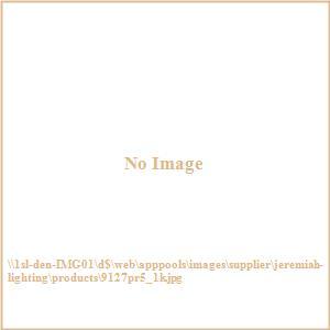 Toscana - Five Light Chandelier