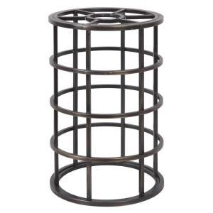 Accessory - 8 Inch Mini Pendant Cage