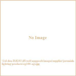 """Accessory - 8"""" Mini Pendant Cage"""