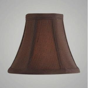 Mini Shade - 6 inches wide by 5 inches high