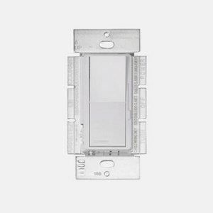 "Accessory - 2.63"" Wall Plate Dimmer Switch"