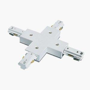 Accessory - X-Connector with Power-Feed