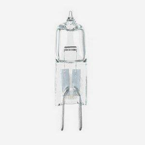 Accessory - 35W Halogen Bi-Pin Replacement Lamp