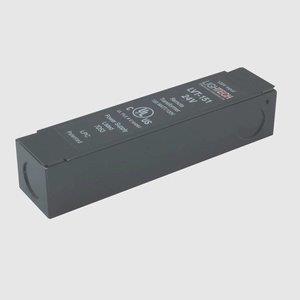 150W 24V Lightech Electronic Transformer