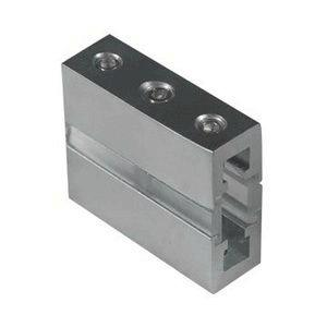 Accessory - I-Connector (Non Conductive)