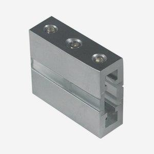 Accessory - I-Connector (Conductive)