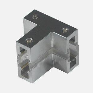 Accessory - T-Connector (Conductive)