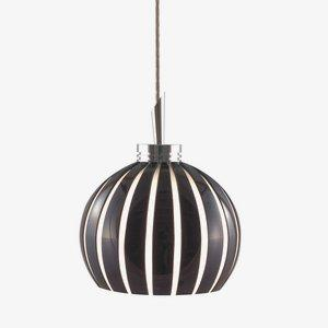 Fabian - One Light Quick Adapt Low Voltage Pendant