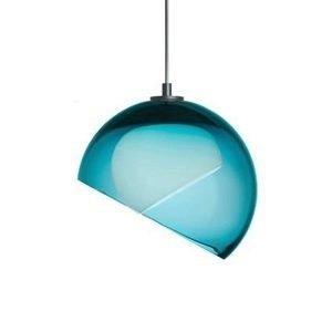 Sfear - One Light Quick Adapt Low Voltage Pendant