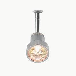 Alex - One Light Quick Adapt Low Voltage Spot