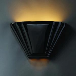 Ambiance - Alas Wall Sconce